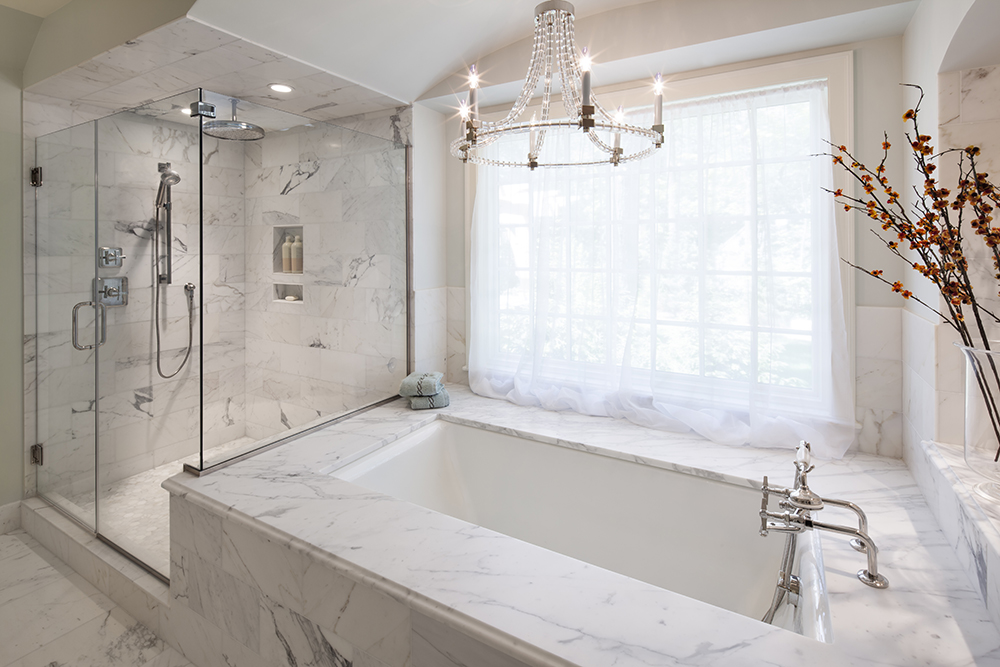 white master bathroom ideas white bathroom archives bartelt remodeling 22737
