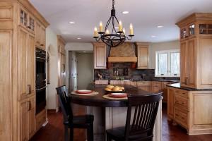 Hartland Kitchen Remodel